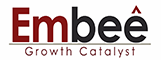 Embee Financial Services